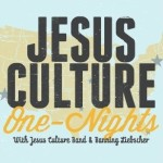 Courtesy of www.premierproductions.com/tour/jesus-culture...