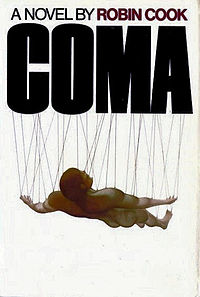 200px-Robin_Cook_-_Coma