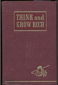 200px-Think_and_grow_rich_original_cover