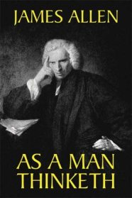 as-a-man-thinketh-book-cover1