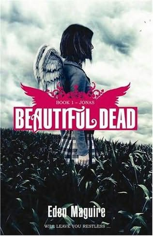 B.Dead Book 1