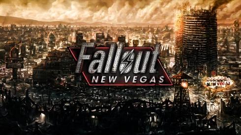 fallout_new_vegas_by_mttbtt87-d30bbeq
