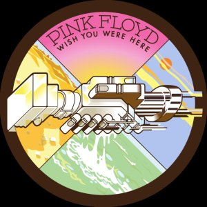 pink_floyd_wish_you_were_here_vector_by_ggrock70-d5jmmo2.png
