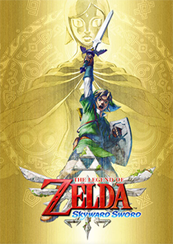 Legend_of_Zelda_Skyward_Sword_boxart